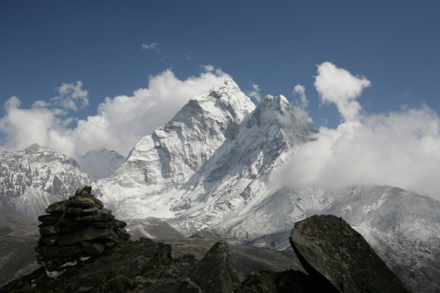 IMG_1874 amadablam copie 2